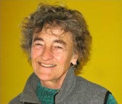 Lucy R. Lippard