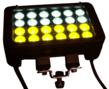 Larson Electronics Announces Release of LED Light Bar with Amber and White Output