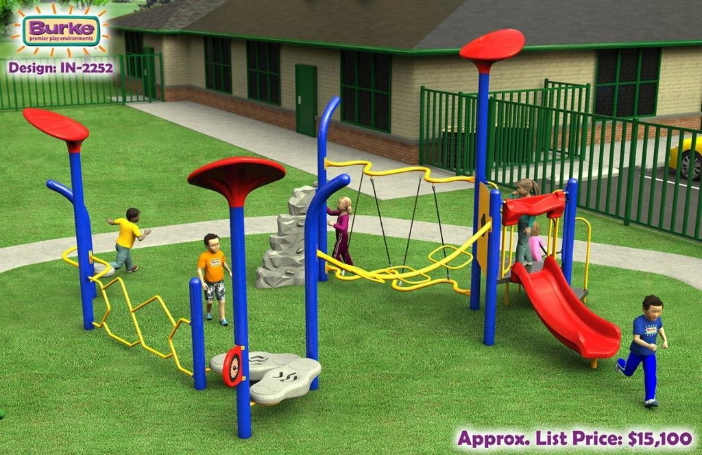 Playground Equipment Sale Best Sale Prices Of 2013 Now