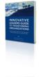 Innovative Leaders Guide to Transforming Organizations Now Available