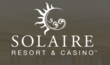 Solaire Casino Deploys eConnects Casino Software Suite