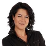 Coach MCC Aida Chamica