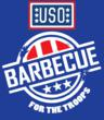 USO Calls On Americans This Summer to Fire Up Their Grills In Support...