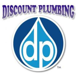Patterson Plumbers
