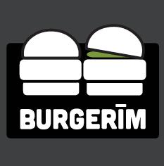 Burgerim Los Angeles