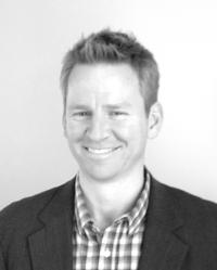 Steve Timperley of Engage Mobile