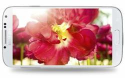 Samsung Galaxy S4 on Telstra 4G