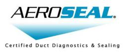 Aeroseal Air Conditioning Phoenix