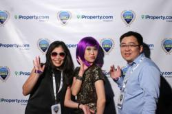 iProperty.com People Choice Awards