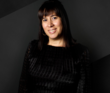 Piston Promotes Tamara Bousquet to Managing Director, Media