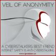 stalking-cyberstalking-cyber-harassment-ipredator-image