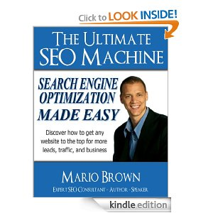 the ultimate marketing machine Goldmine® 50 gives marketing people the power to focus on strategies instead  of  you don't have to build the ultimate marketing machine– goldmine has.