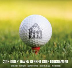 Quality Mat Company Proudly Sponsors Golf for a Cause