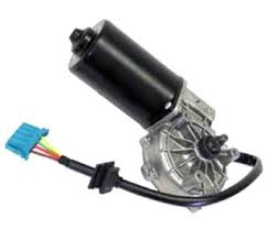 Mini Cooper Power Steering Pump