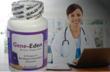 Cervical Dysplasia Patients Offered 50% Discount on Gene-Eden-VIR During National Women's Health Week