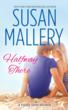 Halfway There by Susan Mallery Hits E-Book Bestsellers Lists