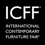 Focal Returns to the ICFF to launch NEW Product.