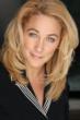 Susan Johnston Founder/Director New Media Film Festival