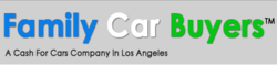 Fast Cash For Cars Los Angeles CA