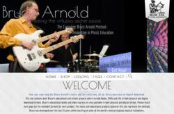 Muse Eek Website Innovation in music education