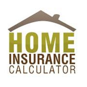HomeInsuranceCalculator.info