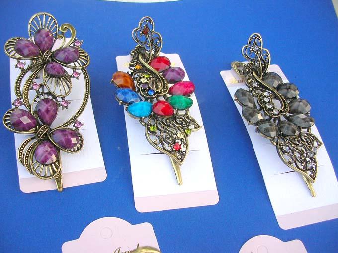 Fashion Supplier Apparel Amp Sarong Wholesalesarong Com