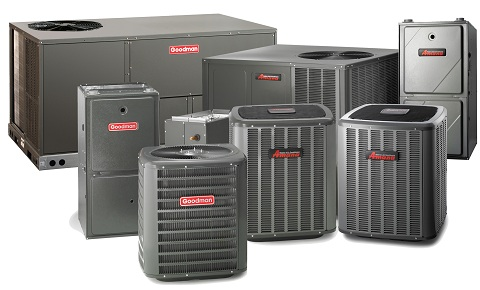 Arizona Air Conditioning Contractor American Cooling And