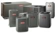American Cooling And Heating Provides New High Efficiency Air Conditioning And Heat Pump Systems In Arizona