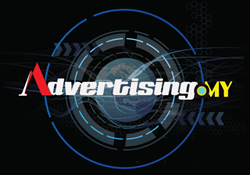 Malaysia Advertising Services