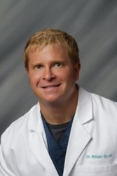 Dr. William Groff, San Diego Dermatologist - Dr. William F. Groff - Dr. Groff