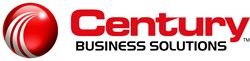 merchant processor, merchant services, credit card processing, Century Business Solutions