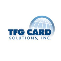 TFG Card Solutions | Prepaid Visa Debit Card and Payroll Card Company