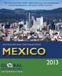 Outsourcing Destinations: Mexico 2013