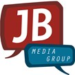 JB Media Group Selected as Finalist for 2013 NCTA 21 Awards