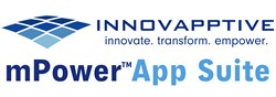 Innovapptive Inc. mPower App Suite