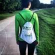 volunteer, walk, fundraiser, suicide prevention, help, tarrant, dallas,