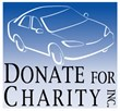 Donate Vehicles of All Types for Charity Benefiting the blind athletes of the Blind Judo Foundation