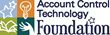 Account Control Technology Foundation Scholarship Programs Accepting...