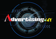 Advertising.my to Launch Online Trading and Expo Portal