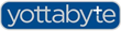 Software Defined Storage Leader Yottabyte Announces Release of yStor...