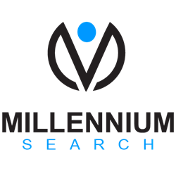 Millennium Search