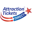 Get the Universal 2-Park ticket with Attraction Tickets Direct