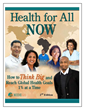 MIDEGO, Inc. To Welcome Global Health Students from Tanzania and the Democratic Republic of Congo to the next Session of 7-Day Health for All NOW Program on September 12