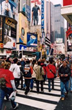 Study Shows Older New Yorkers are at Risk for Fatal Pedestrian...