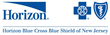 Horizon Blue Cross Blue Shield of New Jersey Designated as Military Friendly® and Military Spouse Friendly® Employer