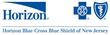 Horizon Blue Cross Blue Shield of New Jersey Designated as Military...