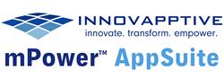 mPower App Suite