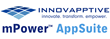 World's Largest Agricultural Biotech company selects Innovaptive's...