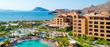 Villa del Palmar at the Islands of Loreto Helps Guests Check-In From...