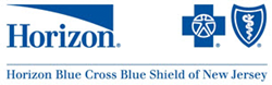 Horizon Blue Cross Blue Shield of New Jersey Again Offers Consumers...